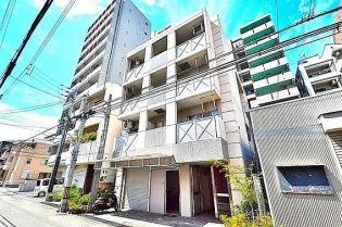 クレアーレ南六甲 3階の賃貸【兵庫県 / 神戸市灘区】