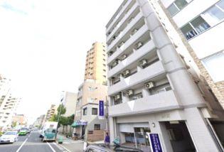 M-FORT 7階の賃貸【兵庫県 / 神戸市東灘区】