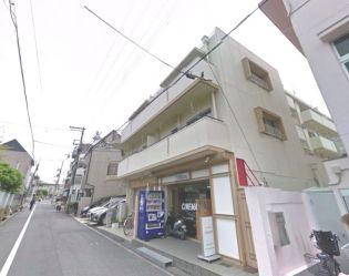 田中マンション 3階の賃貸【兵庫県 / 神戸市東灘区】