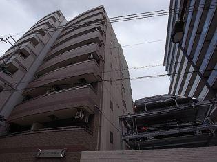 ルミエール深江 7階の賃貸【兵庫県 / 神戸市東灘区】