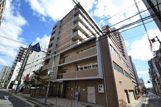 マリンシティ三宮 7階の賃貸【兵庫県 / 神戸市中央区】