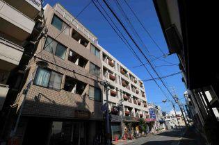 ブライト御影 2階の賃貸【兵庫県 / 神戸市東灘区】