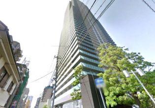 シティタワー神戸三宮 7階の賃貸【兵庫県 / 神戸市中央区】