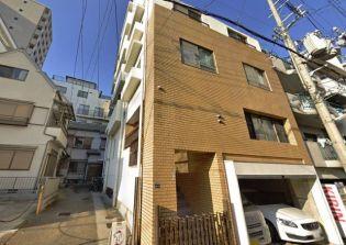 AQUA神戸花隈(アクア神戸花隈) 3階の賃貸【兵庫県 / 神戸市中央区】
