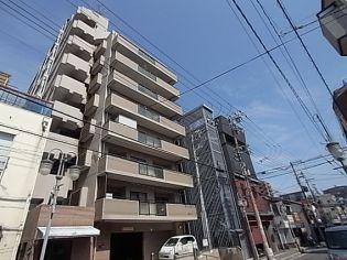 ブルーム神戸三宮 3階の賃貸【兵庫県 / 神戸市中央区】