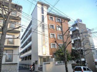 ときわ新神戸レクラン 1階の賃貸【兵庫県 / 神戸市中央区】