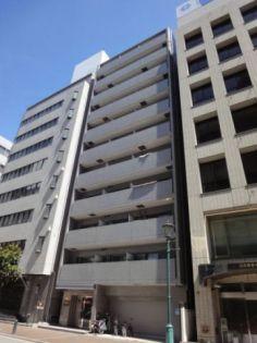 KAISEI神戸海岸通 4階の賃貸【兵庫県 / 神戸市中央区】