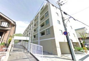 エフ・コート神戸中山手通り 3階の賃貸【兵庫県 / 神戸市中央区】