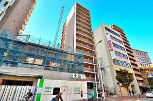 アスヴェル神戸元町2 7階の賃貸【兵庫県 / 神戸市中央区】