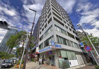ライオンズマンション三宮フラワーロード 8階の賃貸【兵庫県 / 神戸市中央区】