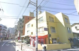 妹尾ビル 3階の賃貸【兵庫県 / 神戸市東灘区】
