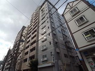 ロイヤルイン二宮 11階の賃貸【兵庫県 / 神戸市中央区】