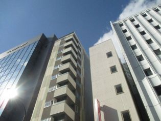 POCO A POCO三宮ハイタワー 2階の賃貸【兵庫県 / 神戸市中央区】