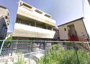 サンフラワー北青木 3階の賃貸【兵庫県 / 神戸市東灘区】