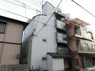 ヤングリーブス岡本 1階の賃貸【兵庫県 / 神戸市東灘区】