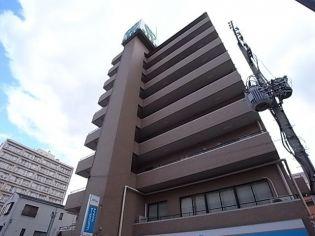 ワコーレ甲南[4階]