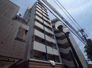オルタンシア下山手 10階の賃貸【兵庫県 / 神戸市中央区】