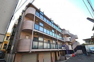 ラフィーヌ六甲 3階の賃貸【兵庫県 / 神戸市灘区】