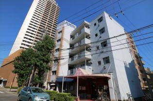 メゾン琵琶 5階の賃貸【兵庫県 / 神戸市灘区】
