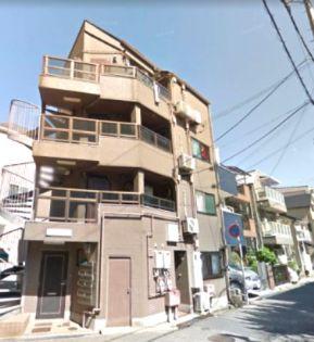 ベルジュ本山 1階の賃貸【兵庫県 / 神戸市東灘区】