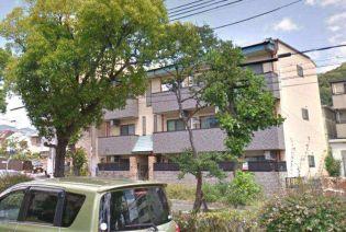 プラーフ岡本 2階の賃貸【兵庫県 / 神戸市東灘区】