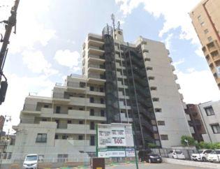 カサベラ岡本 8階の賃貸【兵庫県 / 神戸市東灘区】