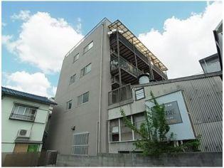 カーサフェリーチェ 2階の賃貸【兵庫県 / 神戸市東灘区】