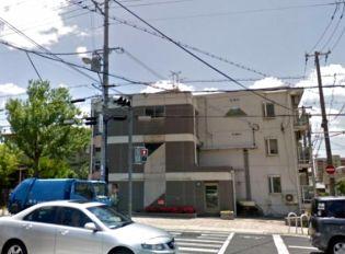 プチシャトレ森北  3階の賃貸【兵庫県 / 神戸市東灘区】