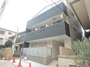 メゾンコンフォール六甲 2階の賃貸【兵庫県 / 神戸市灘区】