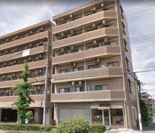エスペランサ御影 5階の賃貸【兵庫県 / 神戸市東灘区】