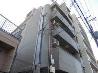 (weed15)ウィードフィフティーン 3階の賃貸【兵庫県 / 神戸市東灘区】