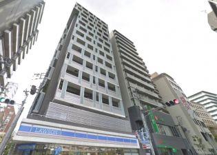 アーバネックスみなと元町 2階の賃貸【兵庫県 / 神戸市中央区】