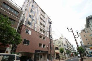 SDグランツ神戸西元町 3階の賃貸【兵庫県 / 神戸市中央区】