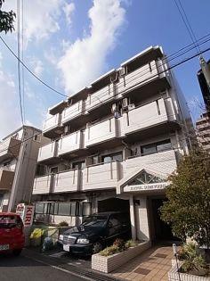 ジョイフル住吉 1階の賃貸【兵庫県 / 神戸市東灘区】