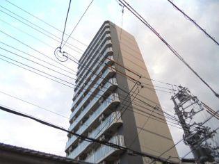 EC三宮EAST3ラヴィッサ 4階の賃貸【兵庫県 / 神戸市中央区】