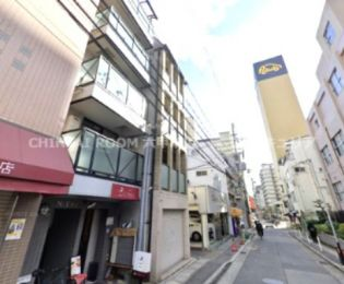 NTハイツ 5階の賃貸【兵庫県 / 神戸市中央区】