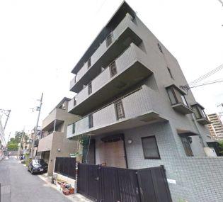 ライフ石町 2階の賃貸【兵庫県 / 神戸市東灘区】