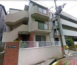 どみとりーときわ2 2階の賃貸【兵庫県 / 神戸市東灘区】