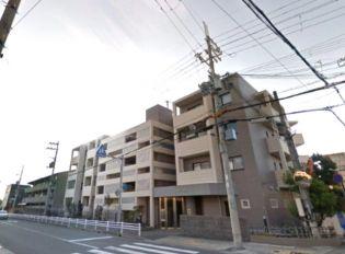 グランツ岡本 1階の賃貸【兵庫県 / 神戸市東灘区】
