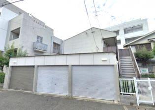 ハイム孝 1階の賃貸【兵庫県 / 神戸市中央区】