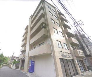 アポリア住吉 3階の賃貸【兵庫県 / 神戸市東灘区】