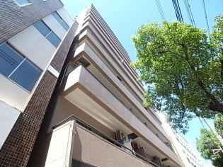 NEOダイキョー神戸元町 10階の賃貸【兵庫県 / 神戸市中央区】