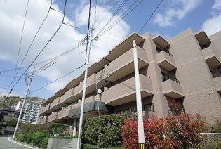 シュネルパークレジデンス 2階の賃貸【兵庫県 / 神戸市東灘区】