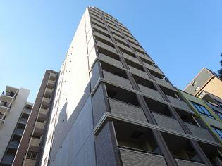 ウィンテージ神戸元町 10階の賃貸【兵庫県 / 神戸市中央区】