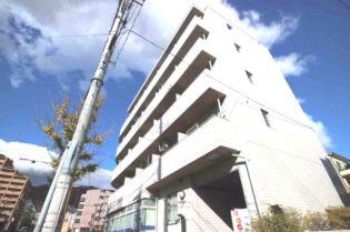 リモージュ岡本 5階の賃貸【兵庫県 / 神戸市東灘区】