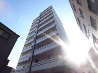 アドバンス三宮6クレスト 10階の賃貸【兵庫県 / 神戸市中央区】