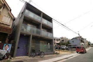 NOBSUN阪急六甲 1階の賃貸【兵庫県 / 神戸市灘区】