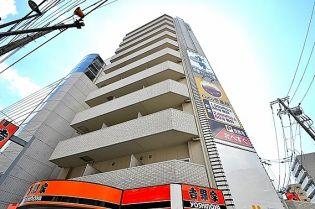 SANKO セレブコート 5階の賃貸【兵庫県 / 神戸市灘区】