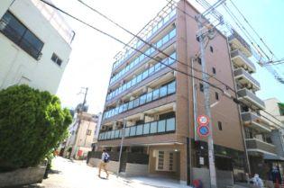 サワクモマンション 5階の賃貸【兵庫県 / 神戸市中央区】