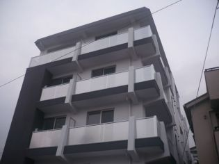 ときわ六甲レクラン 2階の賃貸【兵庫県 / 神戸市灘区】